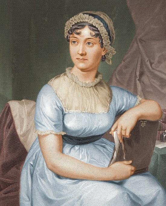 14-10-31-secret-writer-Jane-Austen-colour