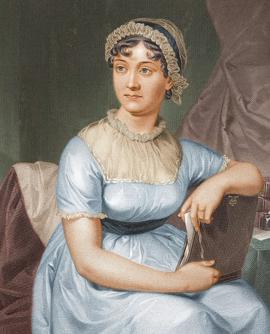 14-10-31-secret-writer-Jane-Austen-colour