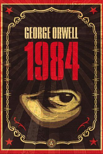 1984 image