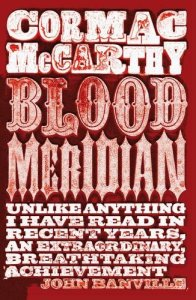 blood_meridian.large