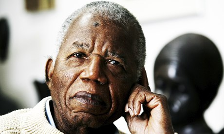 Chinua Achebe, obituaries