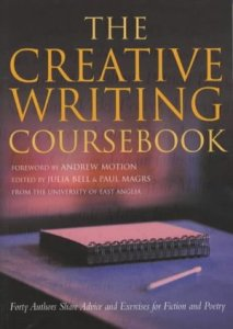 The Creative Writing Coursebook.