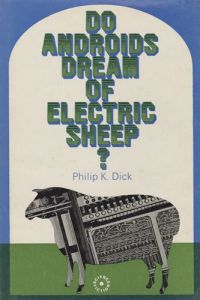 do-androids-dream-of-electric-sheep-1968