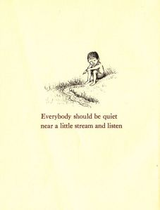 everybody-should-sit-by-a-little-stream