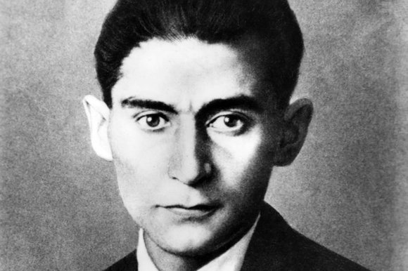 Franz-Kafka_300272k
