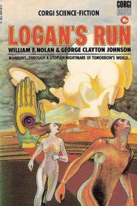logan-s-run-1967