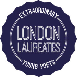 LondonLaureates-logo