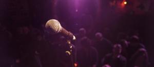 Microphone-Whealans