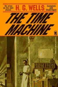 the-time-machine-1895