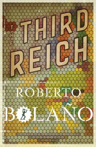 third_reich_rhb_fc