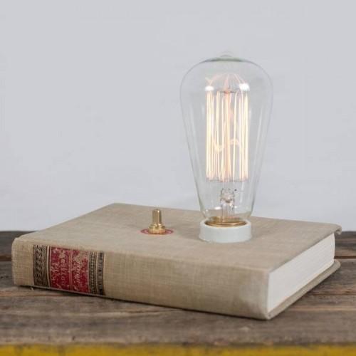 Electric-Book-500x500
