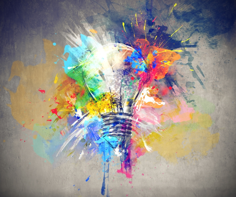 lead-to-creativity
