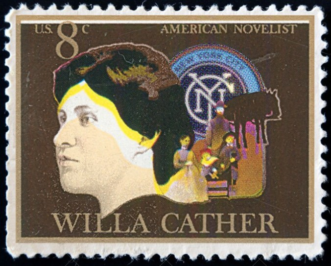 willacather_stamp