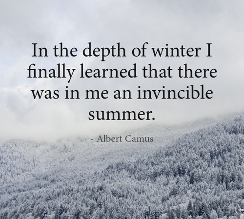 winter-quotes-picture