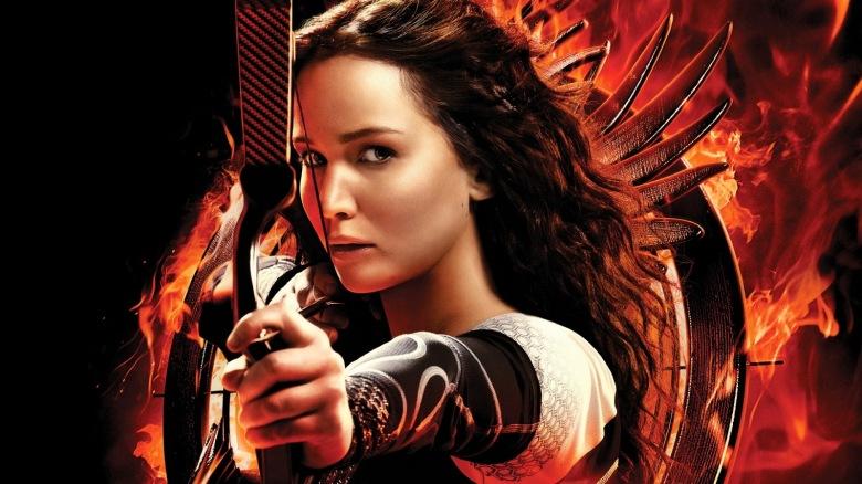 Catching_Fire_Katniss_Everdeen_Blog