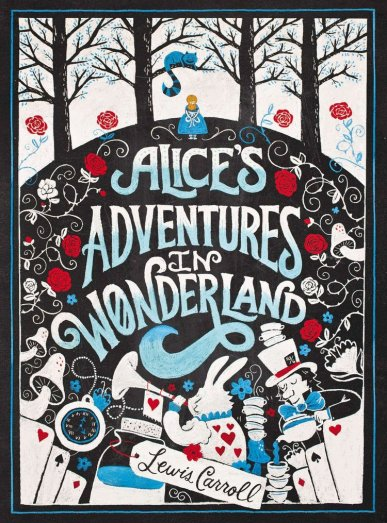 alice-s-adventures-in-wonderland-lewis-carroll