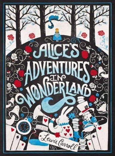 alice-s-adventures-in-wonderland-lewis-carroll