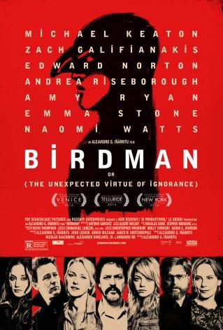 Birdman poster.jpg