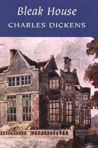 bleak-house-charles-dickens