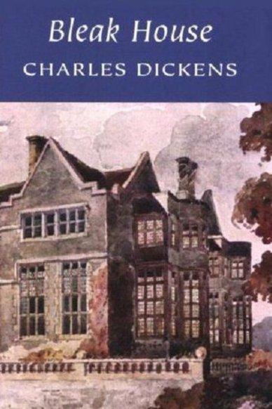 bleak-house-charles-dickens