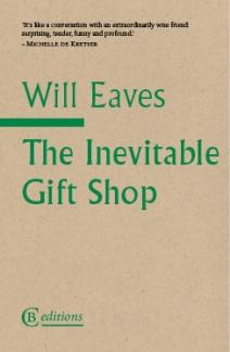 Eaves2
