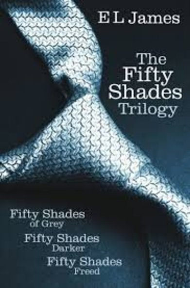 fifty-shades-trilogy-el-james