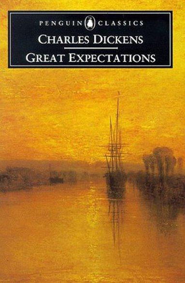 great-expectations-charles-dickens