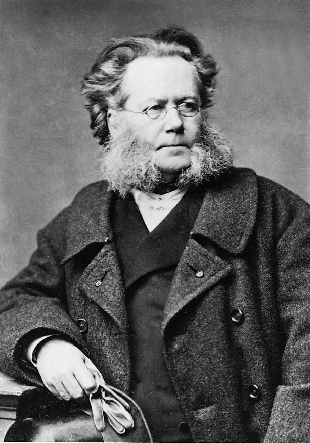 Ibsen2
