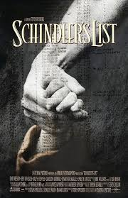 Schlindlers