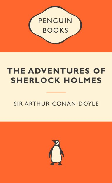 the-adventures-of-sherlock-holmes-arthur-conan-doyle