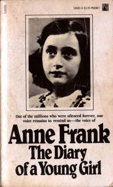 the-diary-of-anne-frank-anne-frank