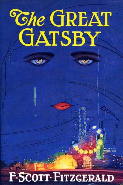 the-great-gatsby-f-scott-fitzgerald