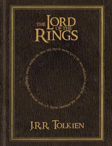 the-lord-of-the-rings-trilogy-jrr-tolkien