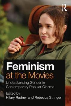 Feminism movies