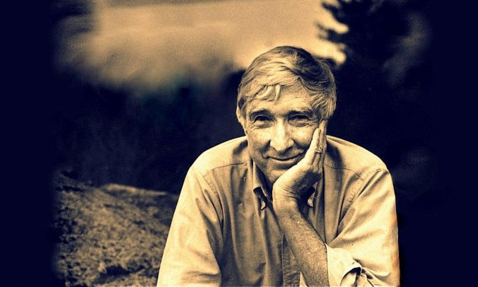 """the symbols in the short story ap by john updike The story """"a&p"""" by john updike opens with little introduction of the main character, who is, as we find out later in the story, named sammy the narrator works at a small grocery store in a little town that borders a high-end resort called the point."""