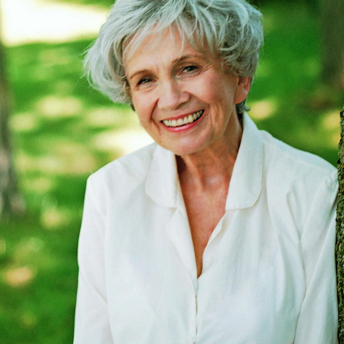 16 short stories by Alice Munro you can read for free right now