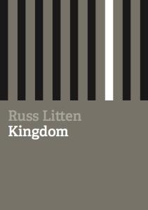 KingdomJPEG