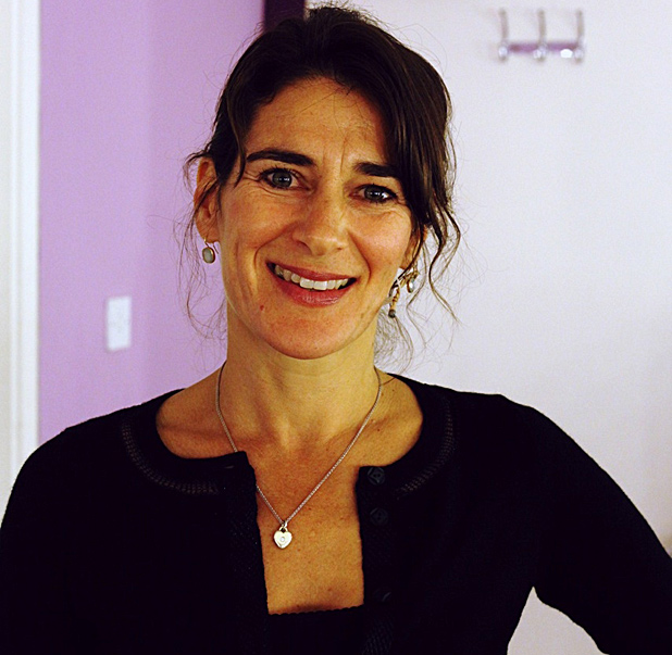 Esther Freud.jpg