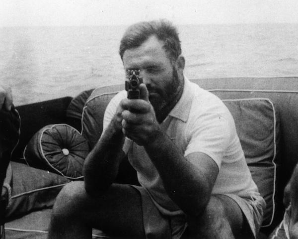 HemingwayGun.jpg