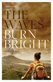 the_waves_burn_bright-270