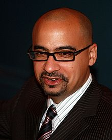 220px-junot_diaz_cropped