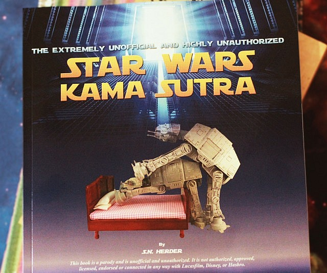 star-wars-kama-sutra-book1-640x534
