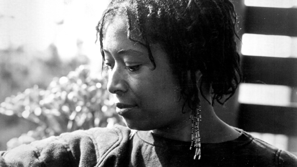 1000509261001_2028490543001_alice-walker-pursuing-civil-rights-redo