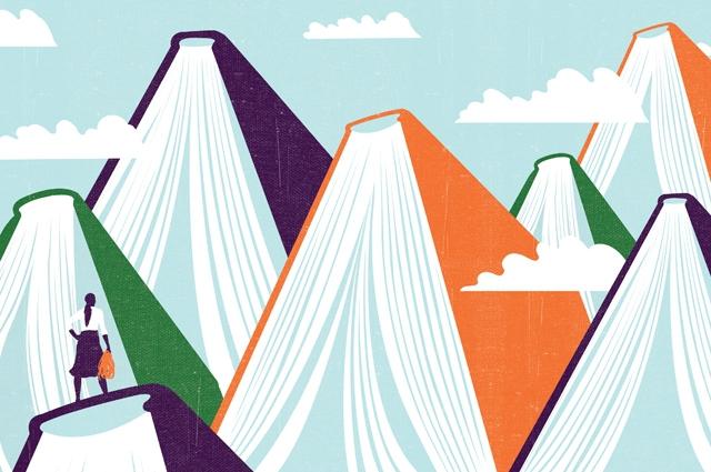 book mountains.JPG