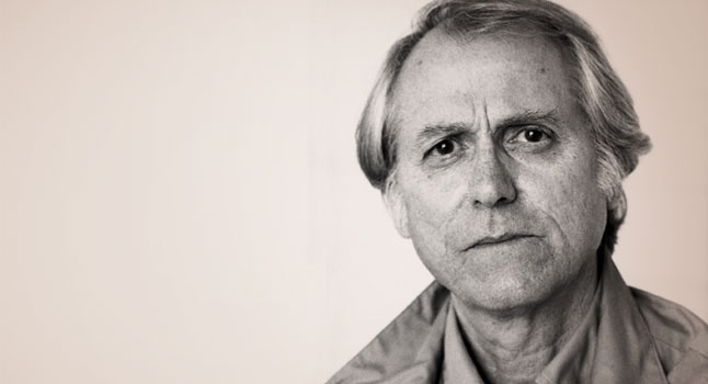don-delillo-1
