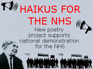 its-our-nhs-demo-300x222edited