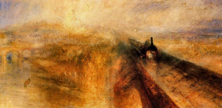Rain-Steam-And-Speed-By-JMW-Turner1-e1396896822101.jpg