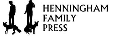 HFP Logo.jpg
