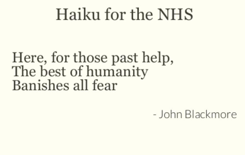 john-blackmore-haiku