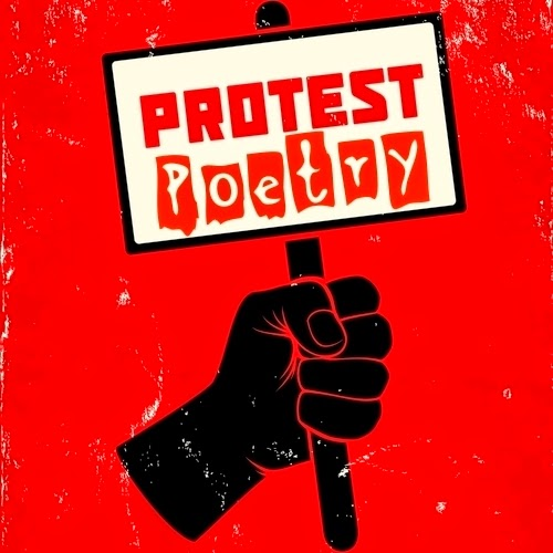 protestpoetry500x500-twt